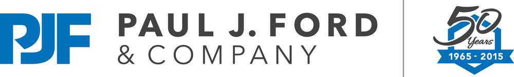 PJF-Logo-Anniversary