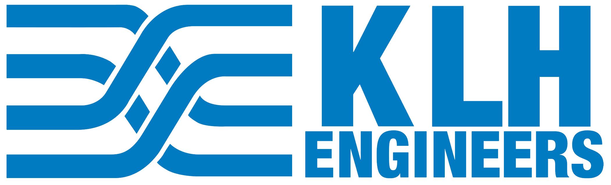 KLH Logo