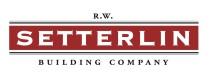Setterlin logo
