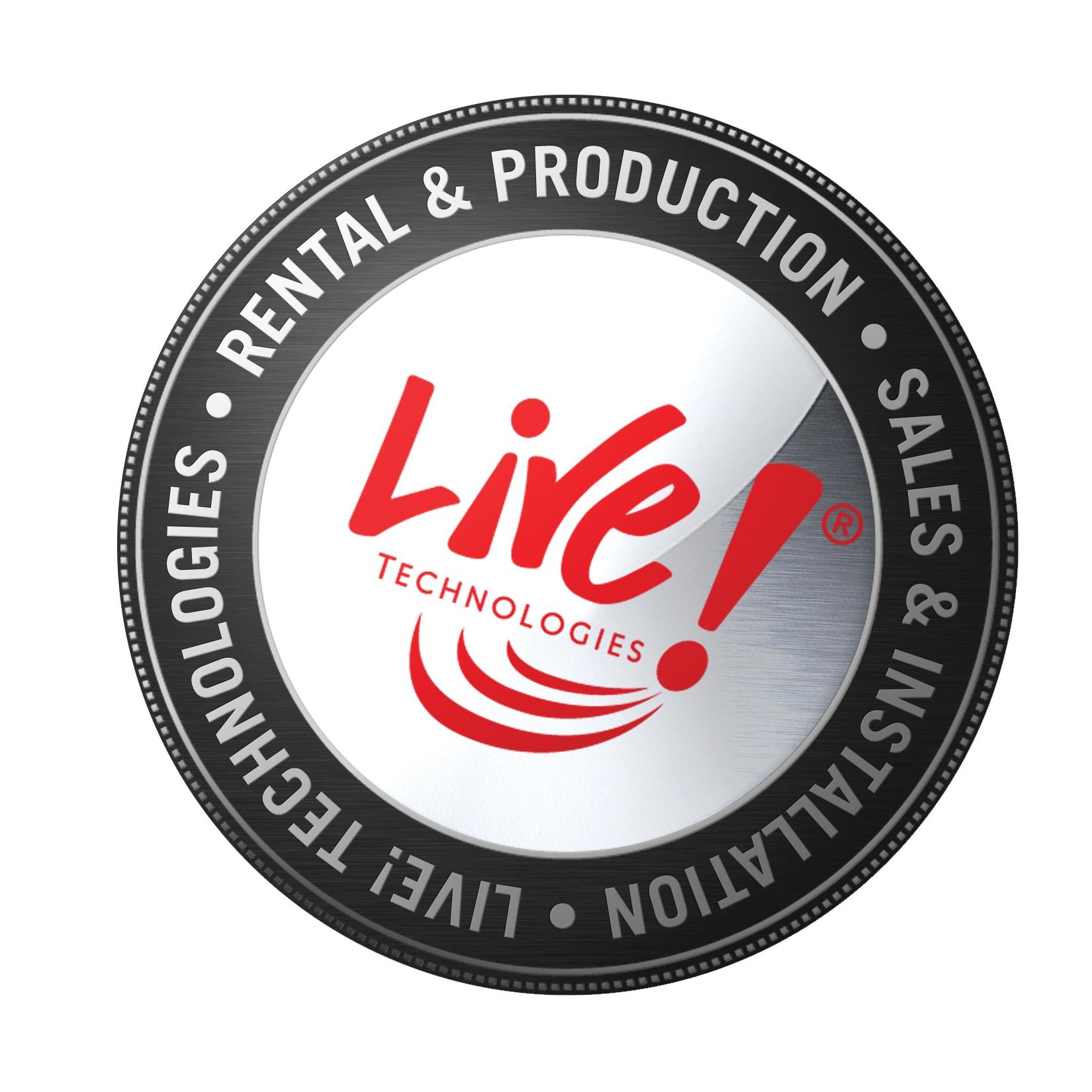 Live Technologies
