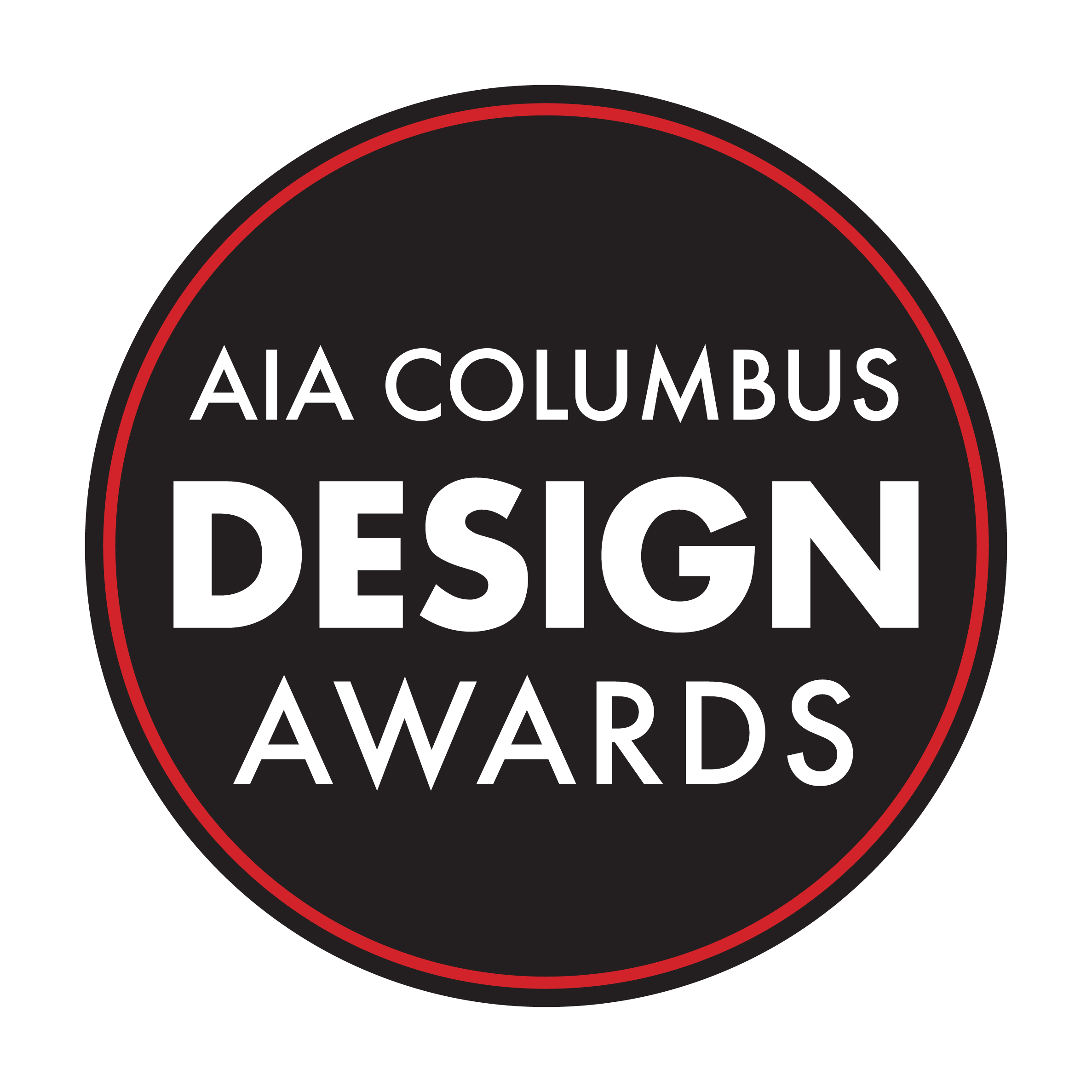 DesignAwardsLogo