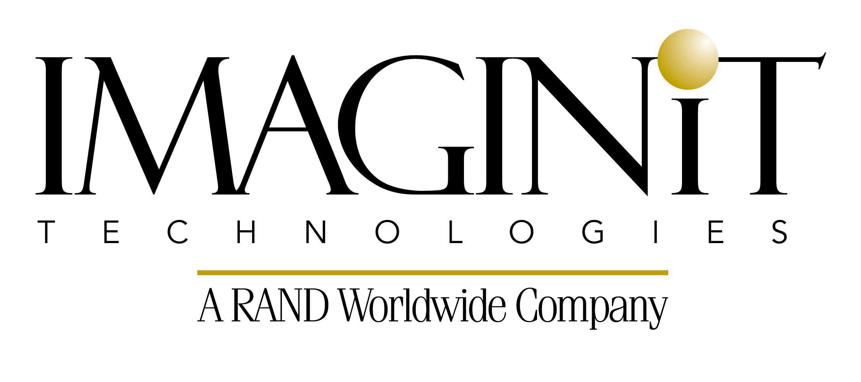 ImaginIT logo