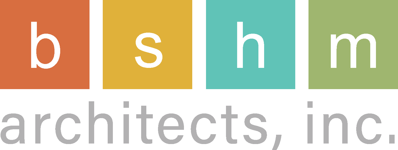 BSHM_Logo_gray_text