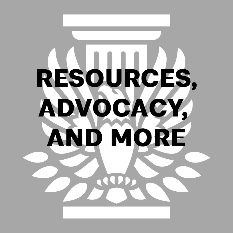 resources_advocacy_and_more