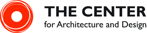 Center for Architecture and Design