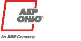 AEP Ohio png
