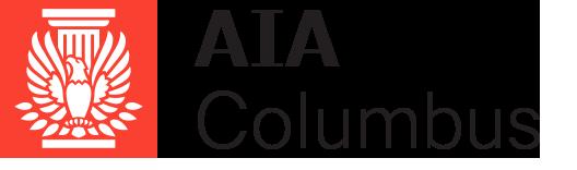 AIA Columbus logo RGB