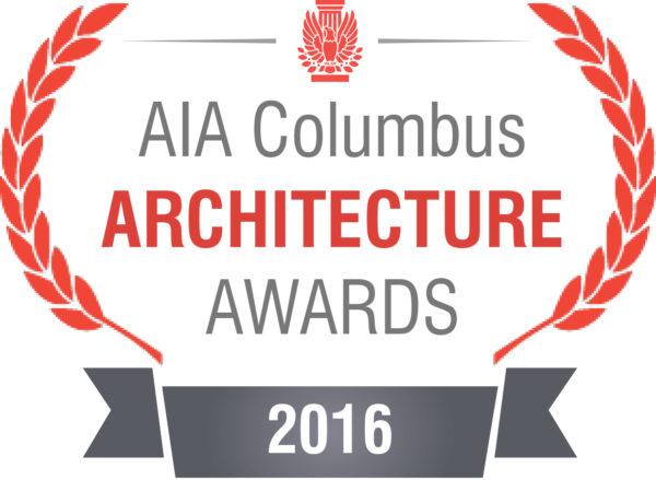 Awards Logo copy