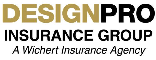 DesignPro FULL logo