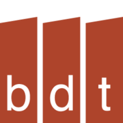 Image result for bdt architects logo