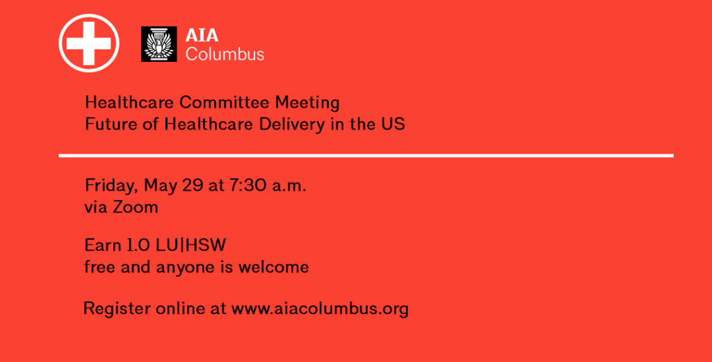 healthcare meeting 5-29 web