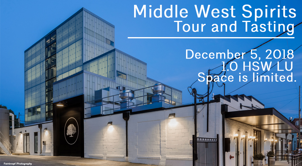 middle west flyer