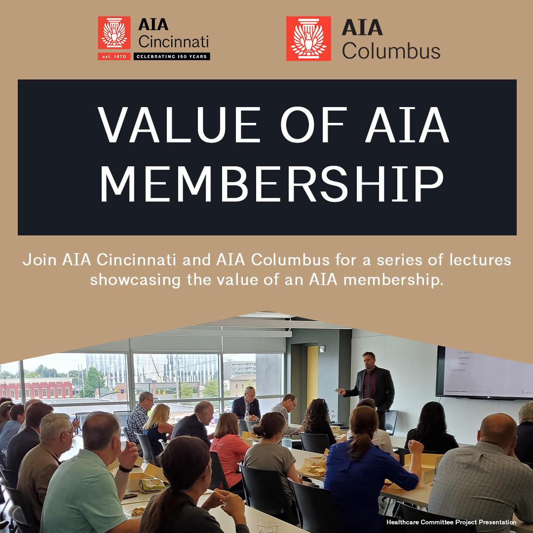value of membership square