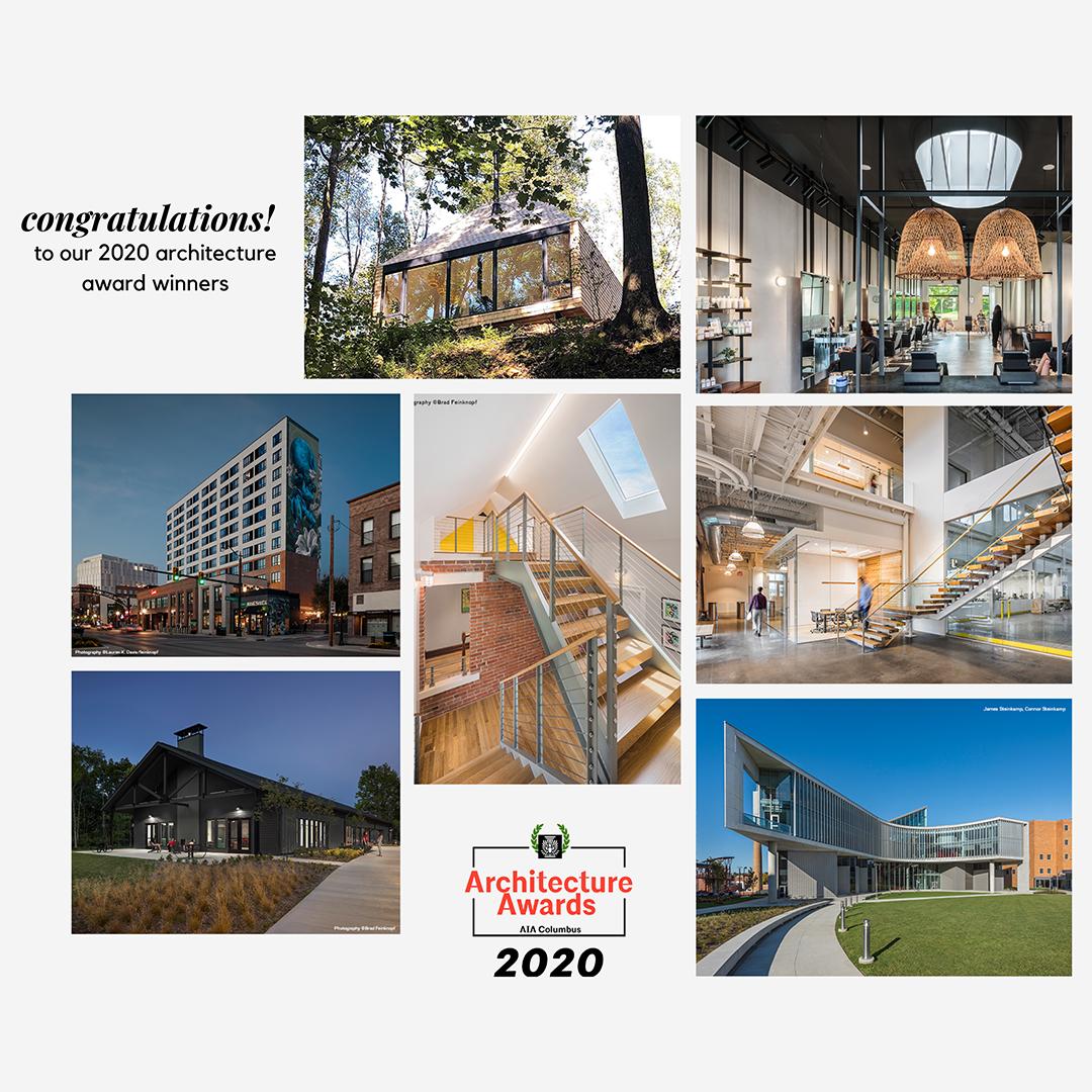 winner collage 2020 square