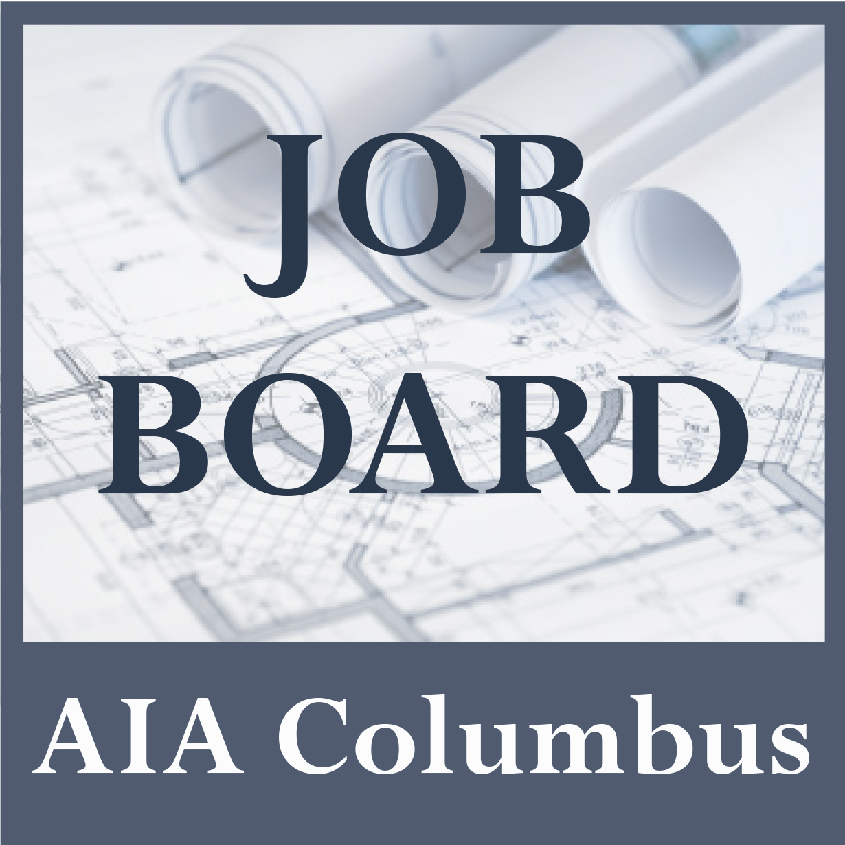Job Board Logo copy