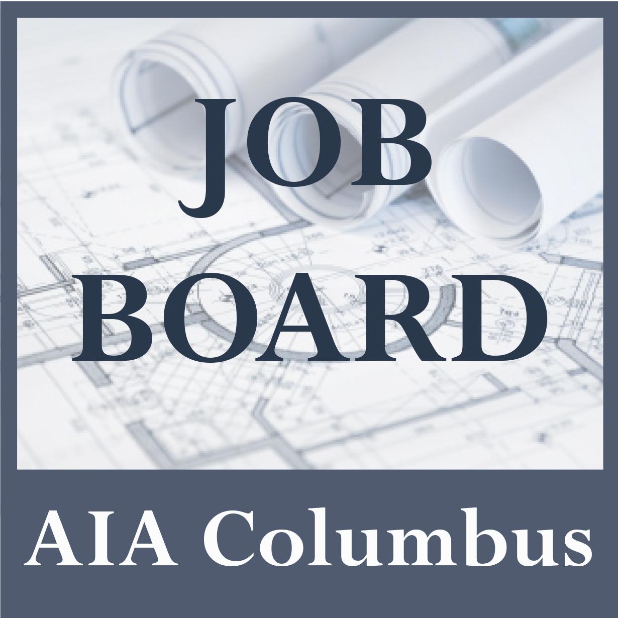 Job Board Logo copy