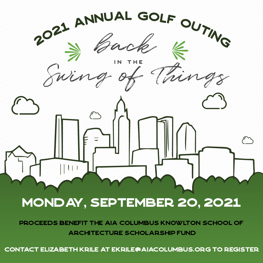 golf outing square