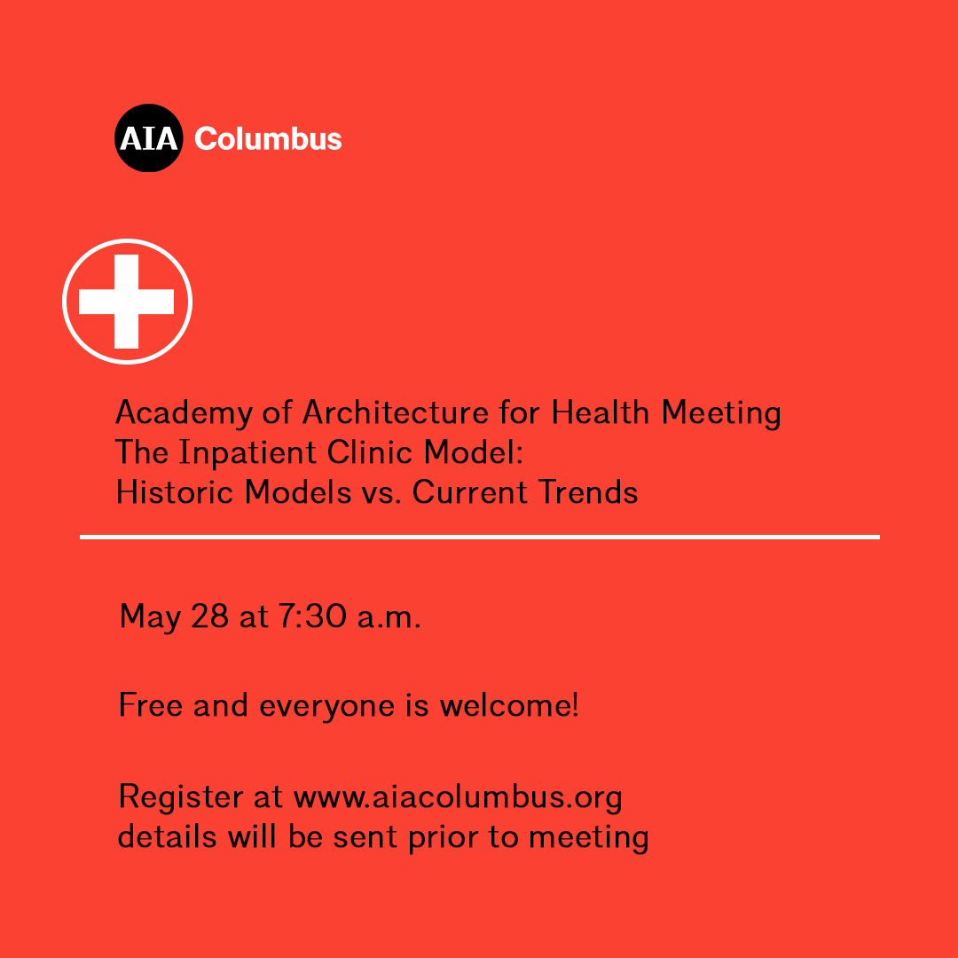 healthcare meeting 5-28 square