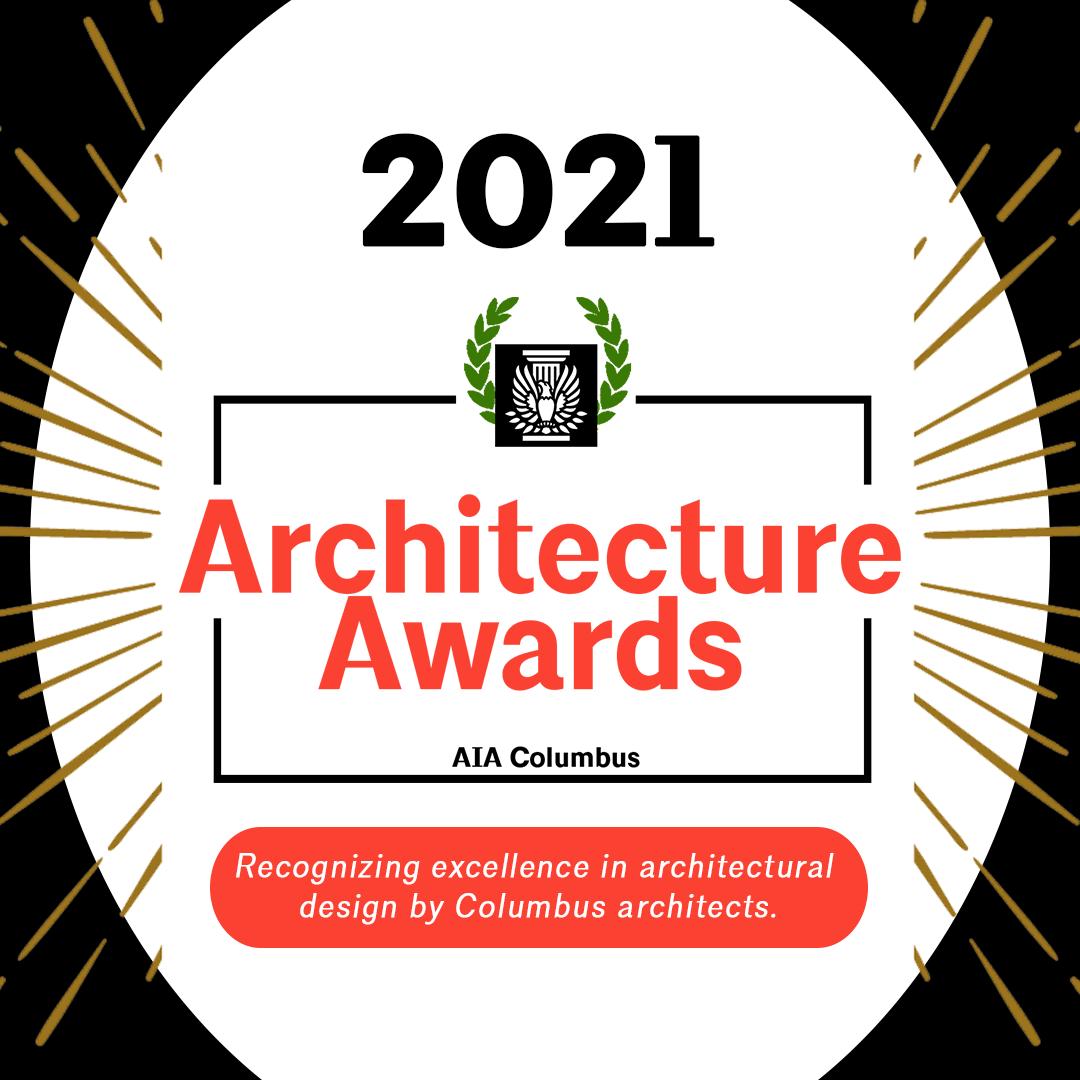 2021 award square v2