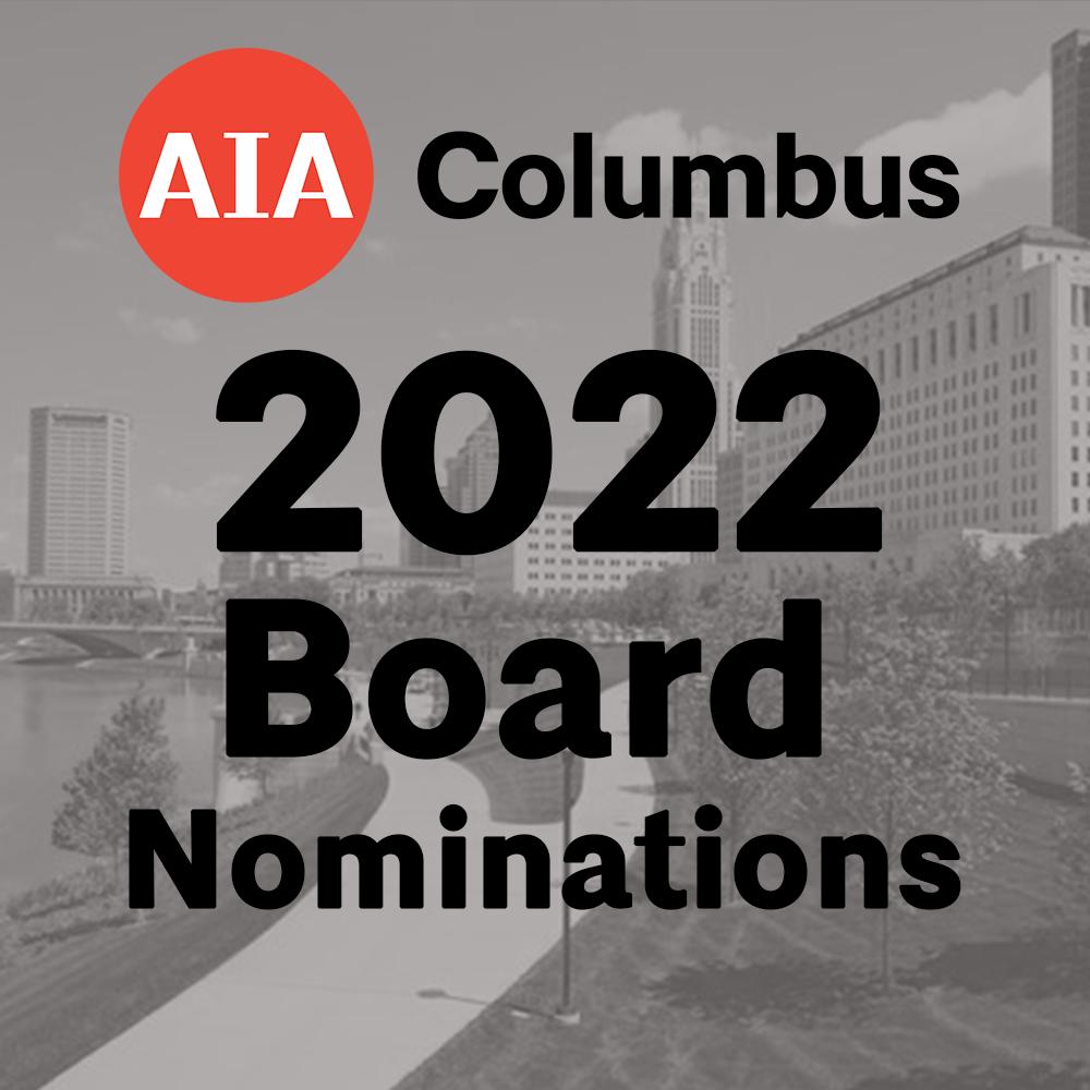 2022 board nomination square