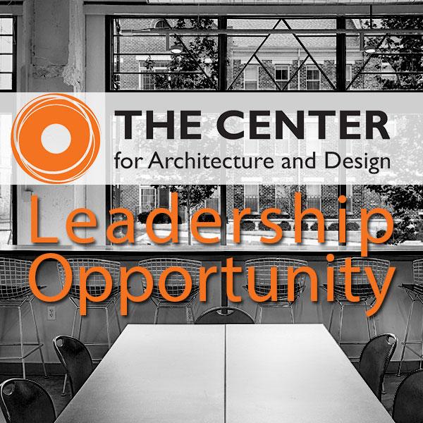 leadership-opportunity